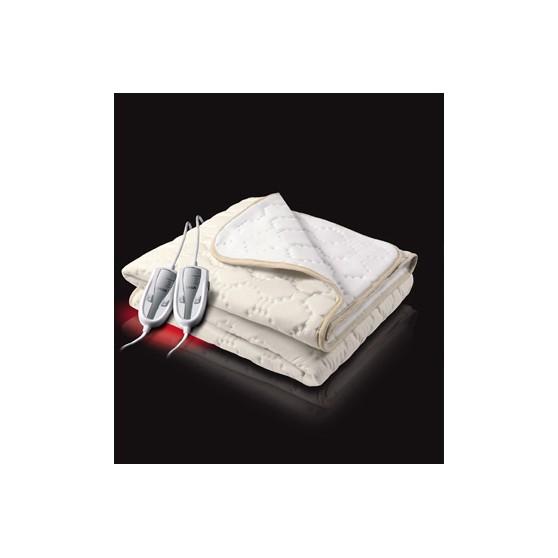 Calor Textil - DAGA CMN Cama 130cm