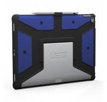 Accesorios Tablets - Funda UAG IPAD Pro Azul