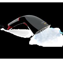 Cepillo Vapor - PHILIPS GC332 Vaporizador