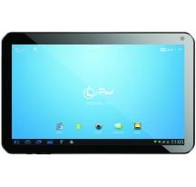 """Tablet - LEOTEC Nova II 10,1"""" 8GB Dual"""